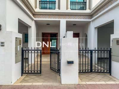4 Bedroom Villa for Rent in Al Wasl, Dubai - Complete Recreational Amenities | Stunning Villa
