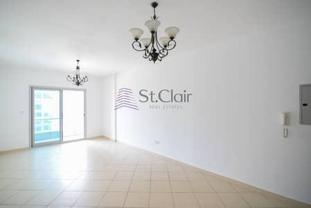 فلیٹ 2 غرفة نوم للبيع في دبي مارينا، دبي - Investor Deal ! 2BR Next to Metro/Diamond 1