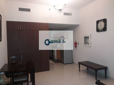 Studio for Rent in Dubai Sports City, Dubai - HOT DEAL | EXECELLENT VALUE + FULLY FURNISHED  STUDIO APARTMENT |  PLEASE CALL