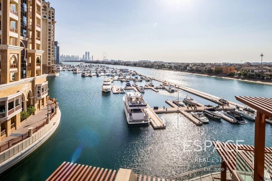 Sea View | Great ROI | Bulk Investor Deal