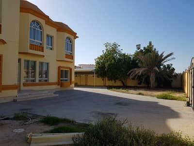 5 Bedroom Villa for Rent in Al Mizhar, Dubai - 5 bedrooms villa for rent in Dubai mizhar one