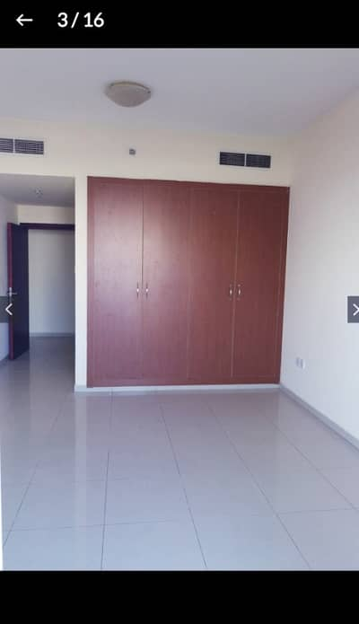Executive offer for 3 bhk with maids room in al Nahda