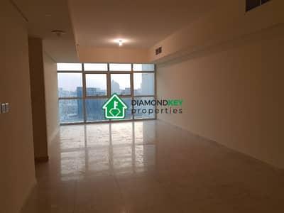 شقة 2 غرفة نوم للبيع في جزيرة الريم، أبوظبي - شقة في مساكن أوشين تيراس مارينا سكوير جزيرة الريم 2 غرف 1500000 درهم - 4298534