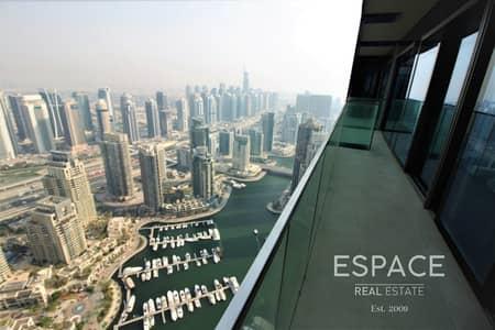 Marina View   VOT   High Floor   Type 2H