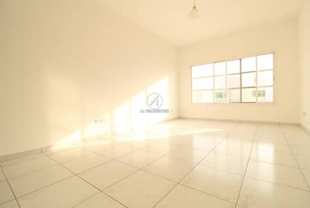 Newly Upgraded Close to Beach 4 Bed  Compound Villa