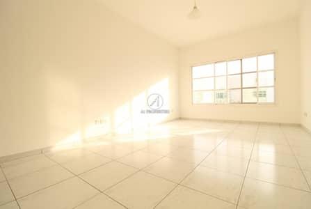4 Bedroom Villa for Rent in Umm Suqeim, Dubai - Newly Upgraded Close to Beach 4 Bed  Compound Villa