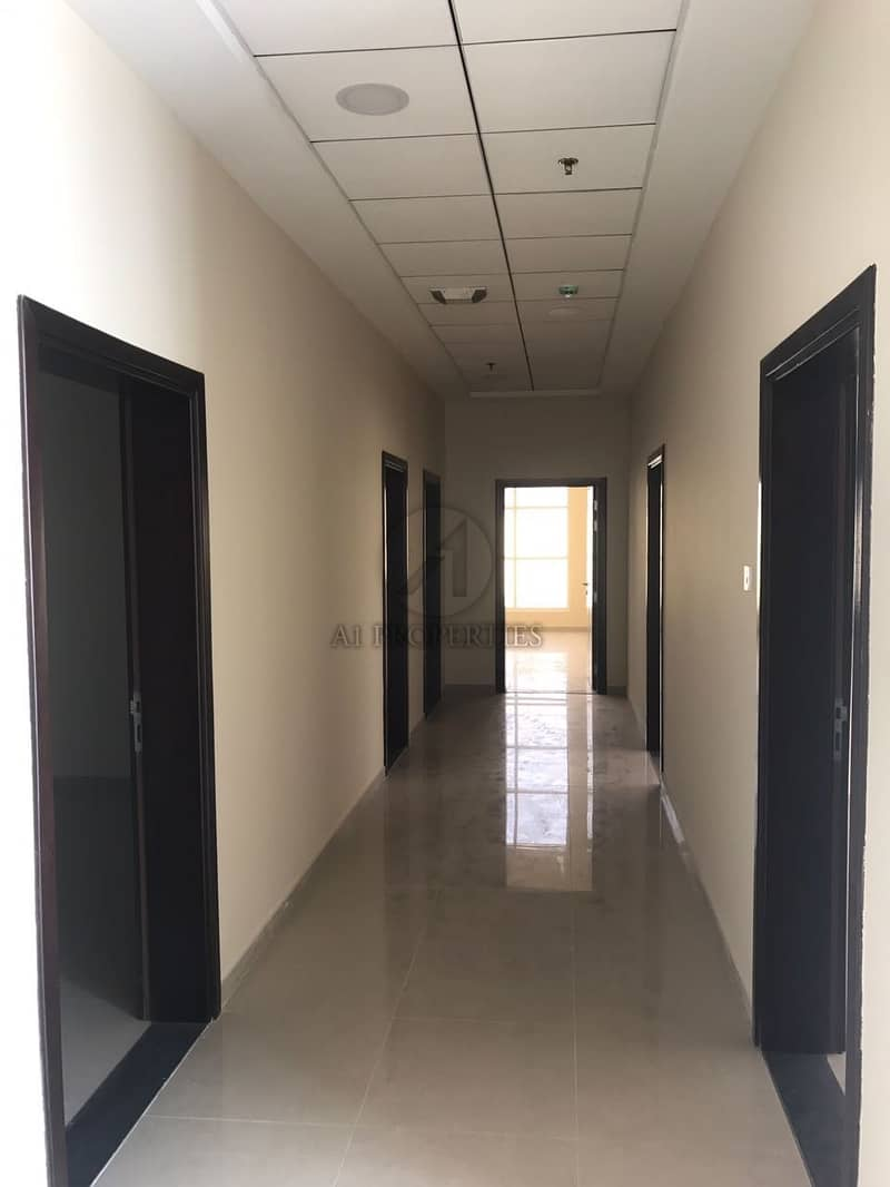 10 Warehouse with high power for Sale in Dubai Industrial Park