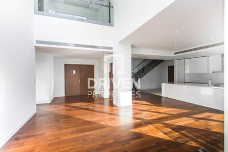 4 Bedroom Flat for Sale in Jumeirah, Dubai - No Commission | Free Property Management