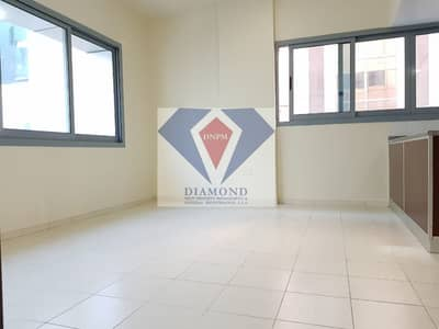 1 Bedroom Flat for Rent in Al Najda Street, Abu Dhabi - Stunning 1 BHK APT at Najda St. with Easy Parking