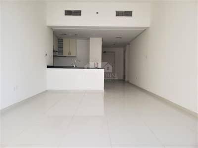 فلیٹ 2 غرفة نوم للايجار في داماك هيلز (أكويا من داماك)، دبي - Bigger Layout | Golf View | High Floor