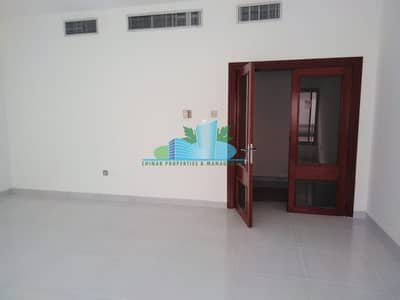 3 Bedroom Flat for Rent in Madinat Zayed, Abu Dhabi - Newly Renovated Apartments Tailored to Your Highest Standards