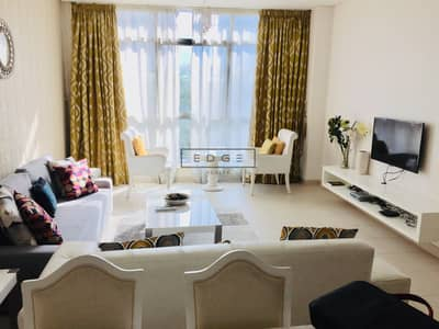 1 Bedroom Apartment for Rent in Downtown Dubai, Dubai - Quite|Excellent Layout|Plus Storage