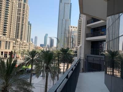تاون هاوس 3 غرف نوم للبيع في داماك هيلز (أكويا من داماك)، دبي - Last Ready 3 BR Townhouse | 2 Yrs Post handover PP