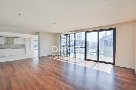 4 Bedroom Apartment for Sale in Jumeirah, Dubai - Zero Commission | Move-in with 5% Payment