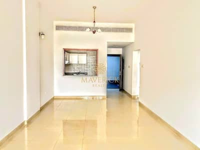 2 Bedroom Flat for Rent in Dubai Silicon Oasis, Dubai - Spacious 2BHK | Huge Balcony | Lowest Price