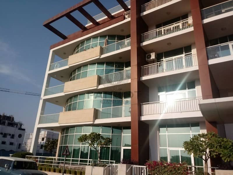 Great Investment - Ready to Move in 3 bhk Duplex Flat