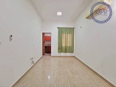Studio for Rent in Al Muroor, Abu Dhabi - Newly Vacated Studio! No Commission