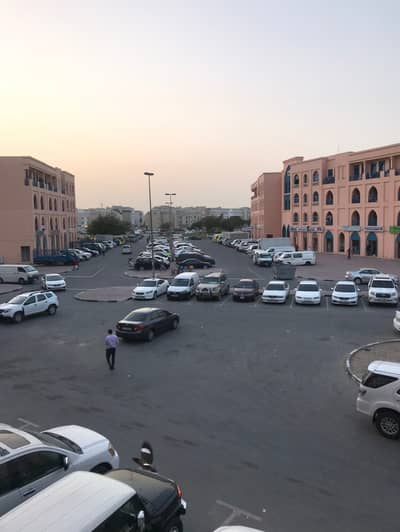 1 Bedroom Apartment for Rent in International City, Dubai - 1 BHK With Double Balcony in Persia Cluster Close to Bus Stop Multiple Cheques Option