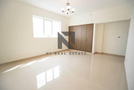 فلیٹ 2 غرفة نوم للايجار في مجمع دبي ريزيدنس، دبي - Available / Brand New 2BR / Spacious Unit