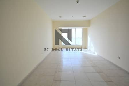2 Bedroom Flat for Sale in Dubai Marina, Dubai - Price to Buy| Full Sea Views!| Ready to Move In
