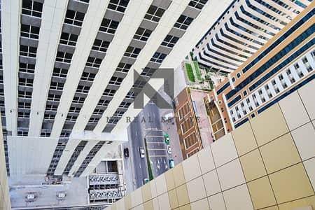 شقة 1 غرفة نوم للبيع في دبي مارينا، دبي - Investors Deal Prime Location    Good ROI-View Now