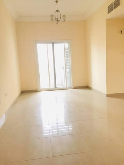 2 Bedroom Apartment for Rent in Al Nahda, Sharjah - Ready to move apartment 2bhk with balcony free gym . 1 month free. In family building just 32k