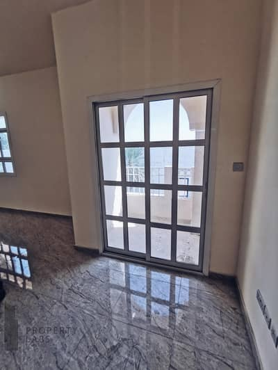 Spacious and luxurious 3 Bedroom Apartment in Abu Dhabi City