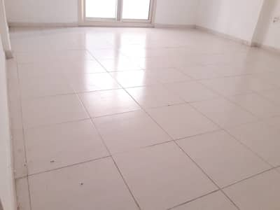1 Bedroom Flat for Rent in Al Nahda, Sharjah - AMAZING OFFER LIMITED 1BHK 2BATH CLOSE HALL LOCAL OWNER 6 CHEQ ONLY  27K .
