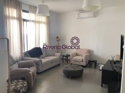 3 Bedroom Townhouse for Sale in Town Square, Dubai - 3BHK Townhouse | Hayat | Vacant