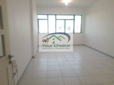 2 Bedroom Apartment for Rent in Al Muroor, Abu Dhabi - Affordable & Spacious 2 Bedrooms with Wardrobes for only 55