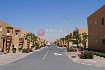 فیلا 5 غرف نوم للايجار في الفرجان، دبي - Lavish | 5 Bed in Dubai Style Villa Al Furjan