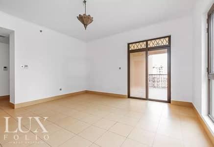 فلیٹ 2 غرفة نوم للبيع في المدينة القديمة، دبي -   OT Specialist   Separate Dining   Bright  