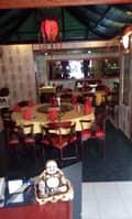 2 Restaurant in Abuhail for Rent