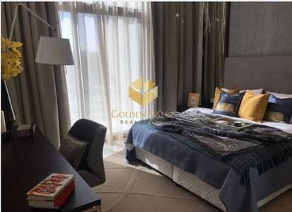 فیلا 4 غرف نوم للبيع في داماك هيلز (أكويا من داماك)، دبي - Branded Villa l Ready To Move l Fully Furnished 3 Years Payment Plan
