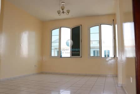 1 Bedroom Apartment for Sale in International City, Dubai -  Eng Cluster