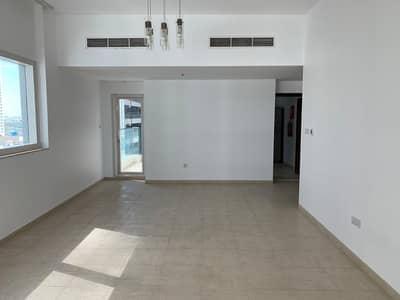 فلیٹ 2 غرفة نوم للايجار في دبي مارينا، دبي - Payable in 4 Installments Well Maintained 2BR Apartment