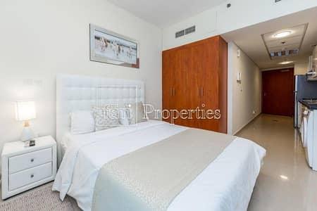 شقة 2 غرفة نوم للبيع في مركز دبي المالي العالمي، دبي - One of Lowest Prices in the Market | Vacant Soon