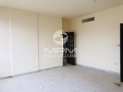 3 Bedroom Apartment for Rent in Al Muroor, Abu Dhabi - Nice 3 Bedroom Apartment near Wahda Mall