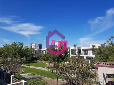 3 Bedroom Townhouse for Sale in Mina Al Arab, Ras Al Khaimah - PAY 5% AND MOVE IN