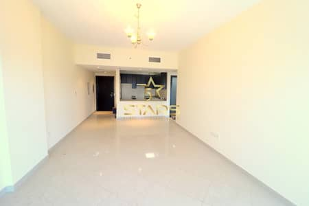 1 Bedroom Flat for Rent in Dubai Silicon Oasis, Dubai - AC FREE I Opposite LULU I Prime Quality