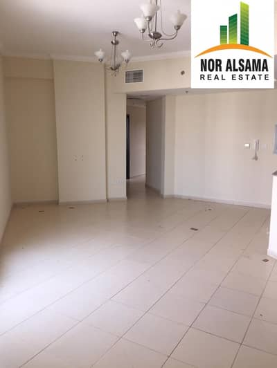 3 Bedroom Flat for Rent in Liwan, Dubai - Deal Of The Day !! Lowest Price-3 bedroom Maid's Laundry Store in Queue Point-Liwan