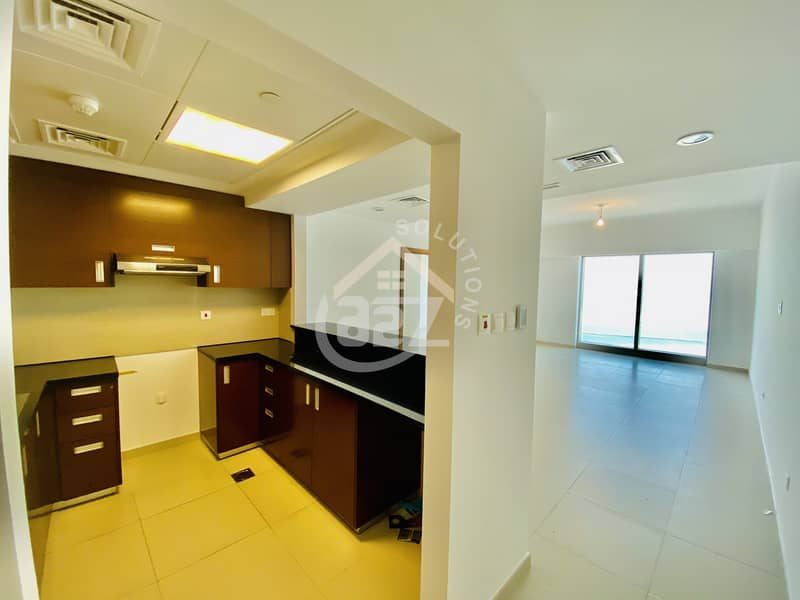 16 1 BHK @ Gate Tower@ 57000 in Al Reem Island
