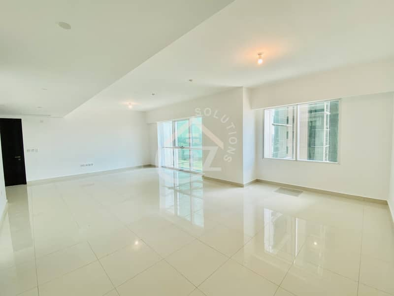 44 A perfect luxurious home with modern facilities