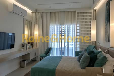 1 Bedroom Hotel Apartment for Sale in Palm Jumeirah, Dubai - Hotel Apartment Investment   10% Returns   Dubai