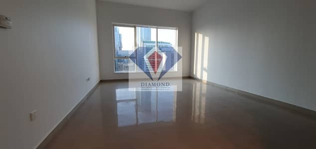 شقة 2 غرفة نوم للايجار في شارع إلكترا، أبوظبي - REDUCED RENTS | 6 INSTALLMENTS  | GREAT LOCATION