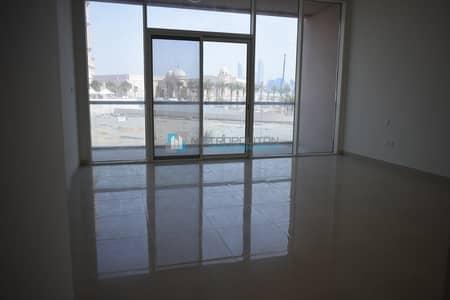 فلیٹ 3 غرف نوم للايجار في مارينا، أبوظبي - Beautiful 3BR w/ Maid's Room and Balcony
