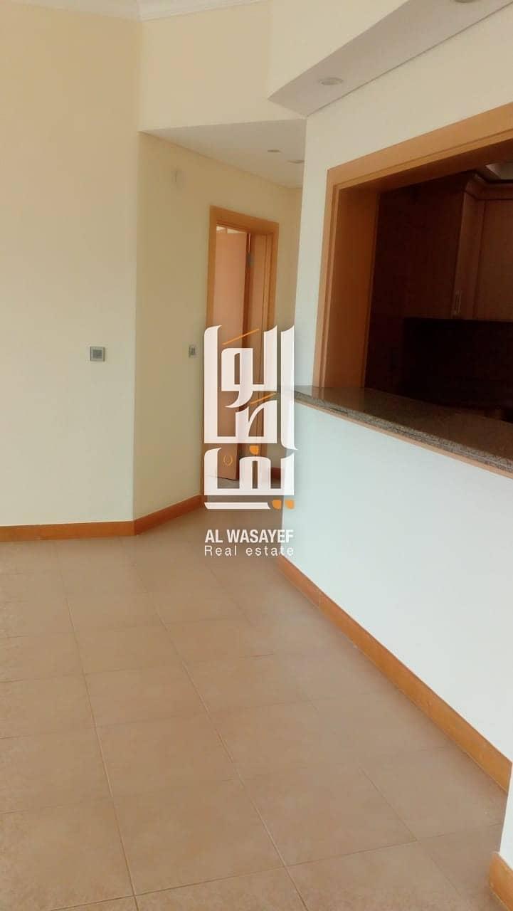 2 Amazing 2 bedroom apt in al hallawi shoreline