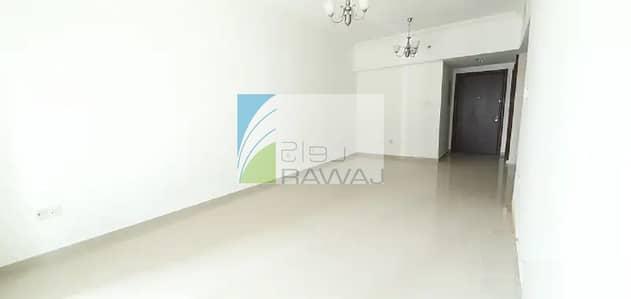 فلیٹ 1 غرفة نوم للايجار في الخليج التجاري، دبي - Amazing 1 BHK  available now in Ontario Tower