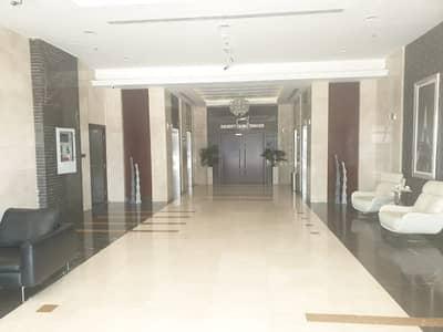 1 Bedroom Apartment for Rent in Dubai Residence Complex, Dubai - Ready to Move | Full Facilities | Huge Balcony | Stunning 1-Bedroom | Desert Sun Tower
