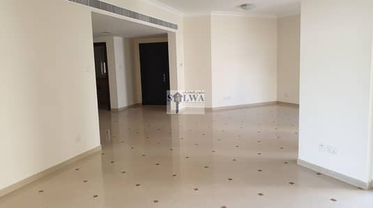 Layan Villa | Gated Community | 12 Cheques | 4 Bedrooms